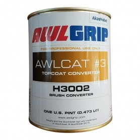 Awlgrip kwastverharder H3002