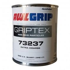 Awlgrip Griptex