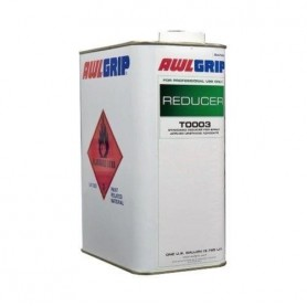 Awlgrip T0003 Reducer