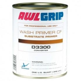 Awlgrip Washprimer CF Converter