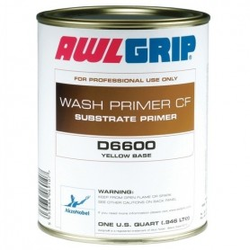 Awlgrip Washprimer CF Base