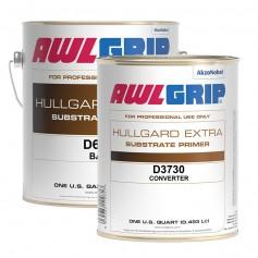 Awlgrip Hullguard Extra - set
